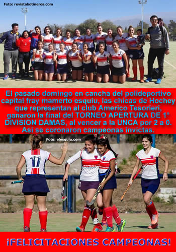 Teso campeon hockey 2019 350x500